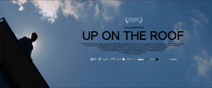 Up-on-the-Roof-POSTER-11.09-w-LFF-small-21-1024x429
